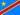 banner_congo