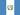 banner_guatemala