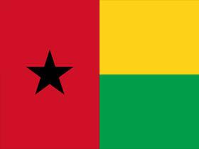 banner_guinebissau
