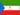 banner_guineequatorial