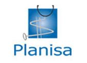 planisa