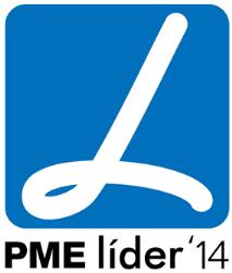 PME_Lider_2013_2D_cores